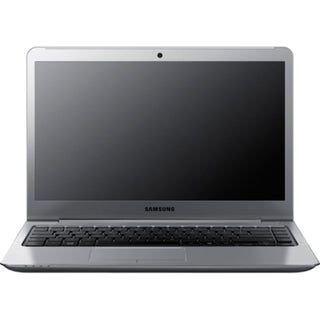 "Samsung 5 NP530U4BI 14"" LED (SuperBright) Ultrabook - Intel Core i5 ("