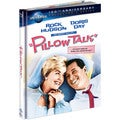 Pillow Talk - Collector's Edition DigiBook (Blu-ray Disc)