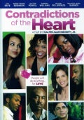 Contradictions Of The Heart (DVD)