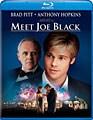 Meet Joe Black (Blu-ray Disc)