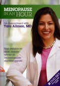 Menopause In An Hour (DVD)