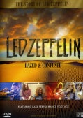 Led Zeppelin: Dazed & Confused (DVD)