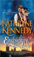 Enchanting the Lady (Paperback)