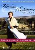 A Woman of Substance Trilogy (DVD)
