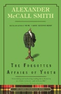 The Forgotten Affairs of Youth (Paperback)