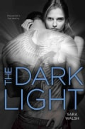 The Dark Light (Hardcover)