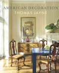 American Decoration: A Sense of Place (Hardcover)