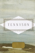 Tennyson Poems (Hardcover)