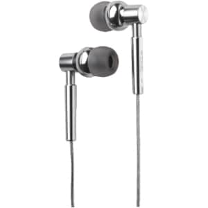 Memorex EB750 Earphone