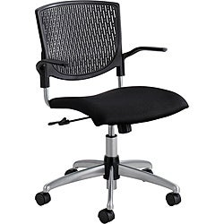 Safco Vio Task Chair
