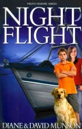 Night Flight (Paperback)