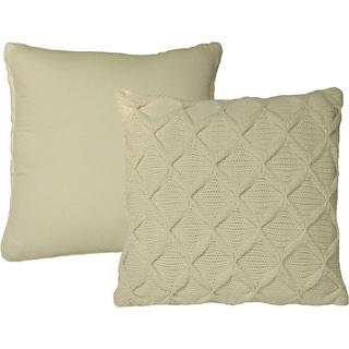 Rose Tree 'Bagatelle' Square Pillows (Set of 2)
