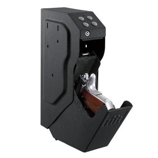 GunVault Standard Speedvault Safe