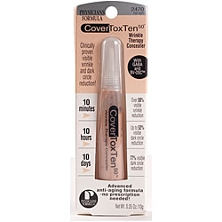 Physicians Formula Fair Light 0.35-ounce CoverToxTen50 Concealer (Pack of 4)