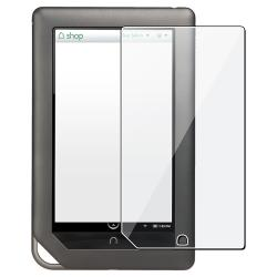 Screen Protector for Barnes and Noble Nook Tablet