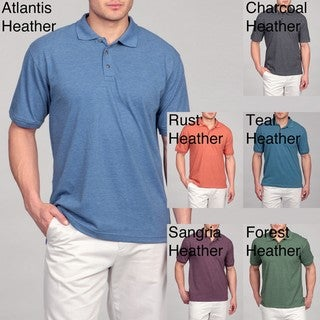 Chereskin Men's Polo Shirt