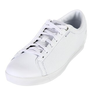 K-Swiss Men's 'All Court Tennis' Athleic Shoes