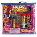 Be Amazing Toys/Steve Spangler Big Bag of Science Kit