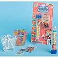 Be Amazing Toys/Steve Spangler Amazing Spheres Science Toy Kit