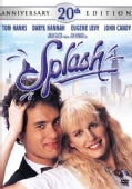 Splash: 20th Anniversary Edition (DVD)