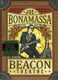 Beacon Theatre: Live From New York (DVD)