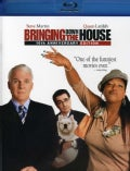 Bringing Down the House (10th Anniversary Edition) (Blu-ray Disc)