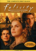 Felicity: Season One (DVD)