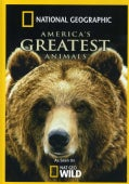 America's Greatest Animals (DVD)