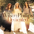 Wilson Phillips - Dedicated