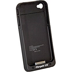 ChargeIt! 2X for iPhone 4/4S