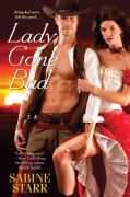 Lady Gone Bad (Paperback)