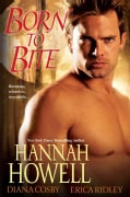 Born to Bite (Paperback)