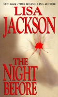The Night Before (Paperback)