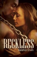Reckless (Paperback)