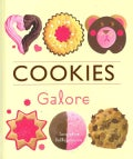 Cookies Galore (Hardcover)