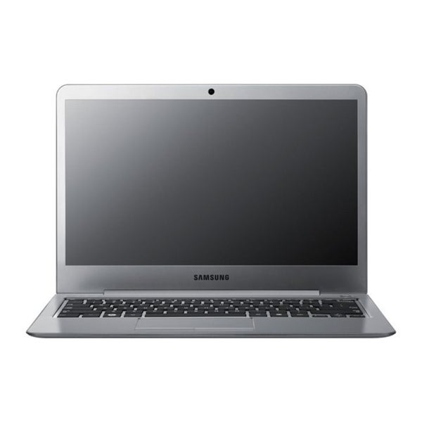 "Samsung 5 NP530U3BI 13.3"" (SuperBright) Ultrabook - Intel Core i5 i5-"