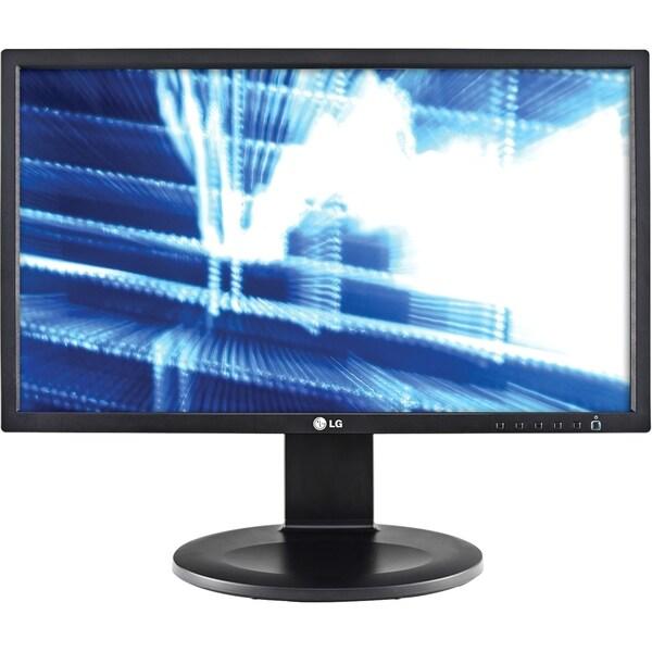 "LG E2211TB-BN 22"" LED LCD Monitor - 16:9 - 5 ms"