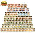 Augason Farms 6-Month Food Storage Kit (31 Products)
