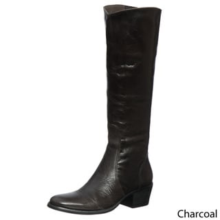 Matisse Women's 'San Antonio' Boots FINAL SALE