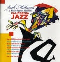 Jack Millman - California Jazz