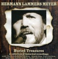 Hermann Lammers Meyer - Buried Treasures
