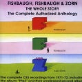 Fishbaugh & Zorn Fishbaugh - FF & Z: The Whole Story