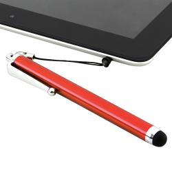 Screen Protectors/ Stylus for Amazon Kindle Fire