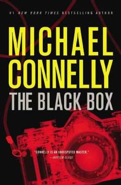 The Black Box (Hardcover)