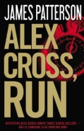 Alex Cross, Run (Hardcover)