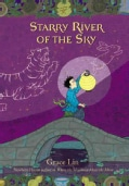 Starry River of the Sky (Hardcover)