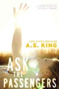 Ask the Passengers (Hardcover)