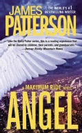 Angel: A Maximum Ride Novel (Paperback)