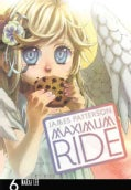 Maximum Ride 6 (Paperback)