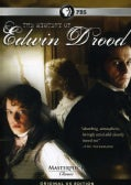 Masterpiece Classic: The Mystery of Edwin Drood (DVD)